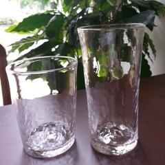 glass okizawa.jpg
