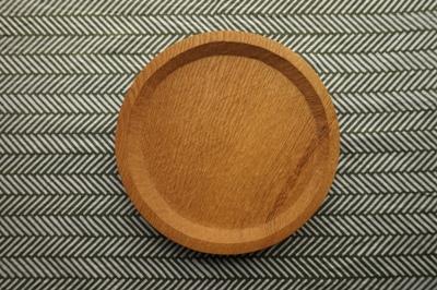 Plate of Nara1.jpg