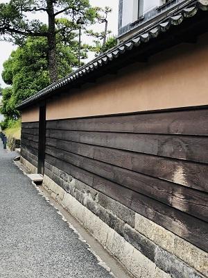 新渓園アクセス3.jpg