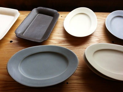 新入荷(awabi ware)のお知らせ <br>New arrivals from awabi ware
