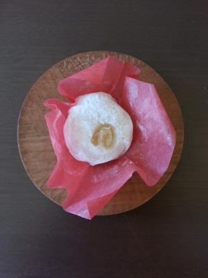 豆皿いろいろ <br>enjoy variety of small plates
