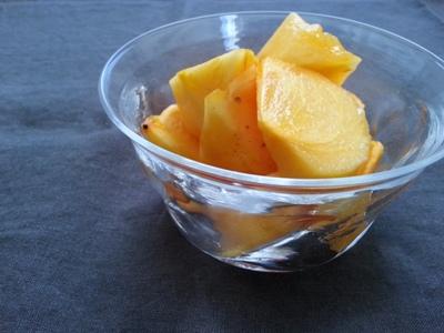 沖澤康平さんのuzumaruボウル <br>A small bowl of OKIZAWA Kohei