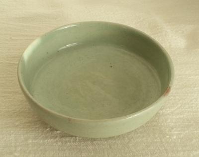 便利な小皿 <br>Useful small plate