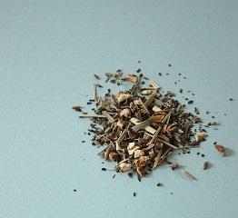 冬のスパイス茶会のお知らせ <br>Spice tea party in winter